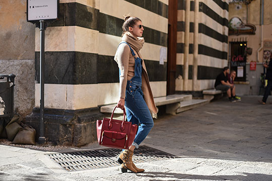 boden-denim-dungarees-monterosso-old-town-thankfifi-scottish-fashion-blog-2