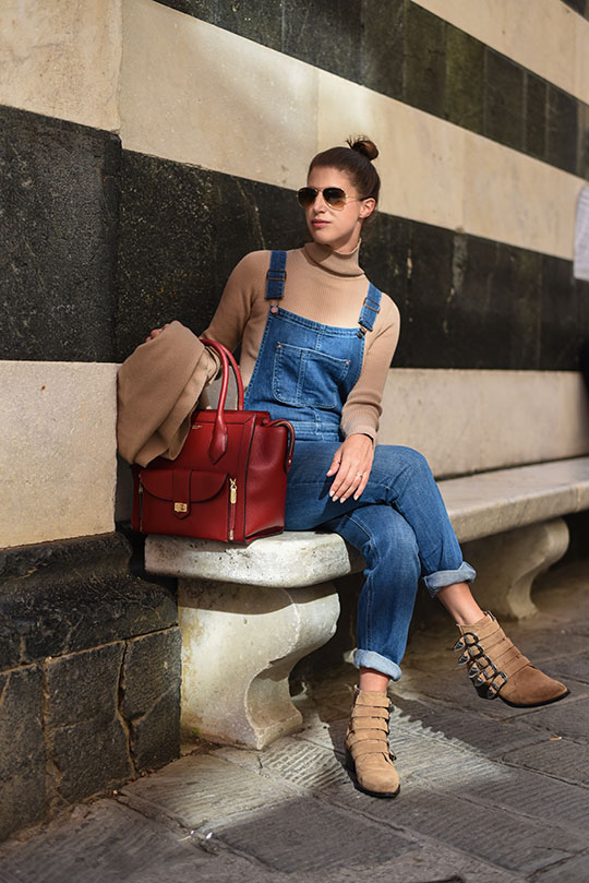 boden-denim-dungarees-monterosso-old-town-thankfifi-scottish-fashion-blog-3