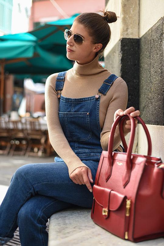boden-denim-dungarees-monterosso-old-town-thankfifi-scottish-fashion-blog-5