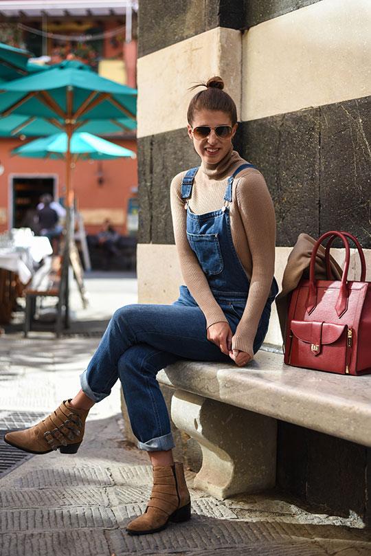 boden-denim-dungarees-monterosso-old-town-thankfifi-scottish-fashion-blog-7