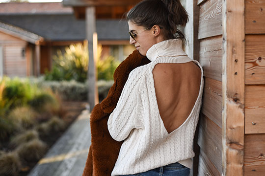 choies-backless-cable-knit-jumper-thankfifi-scottish-fashion-blog
