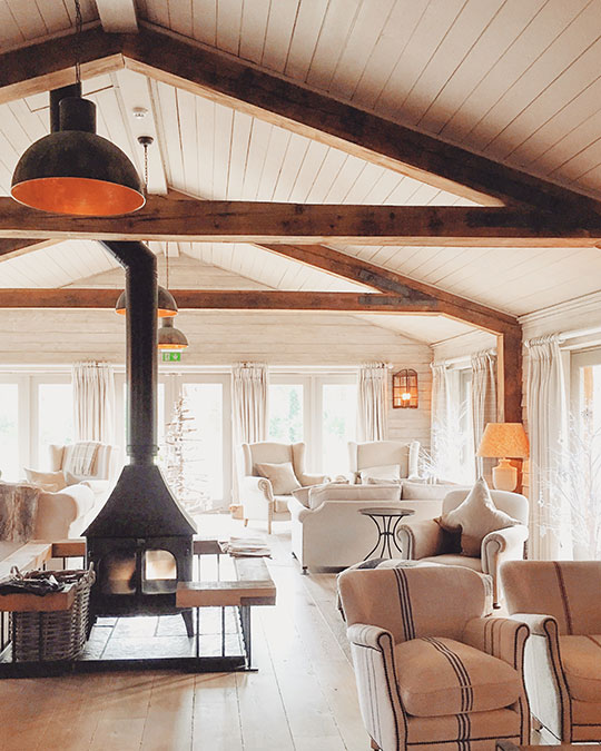 fletchers-cottage-spa-archerfield-thankfifi-scottish-travel-blog-10