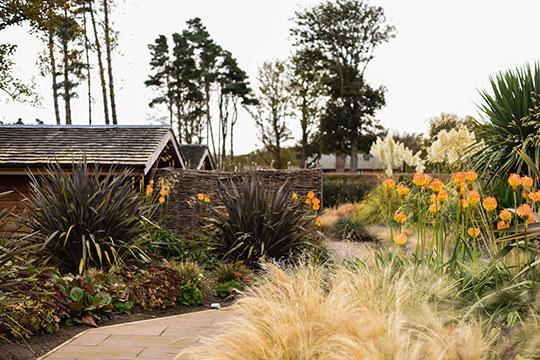 fletchers-cottage-spa-archerfield-thankfifi-scottish-travel-blog-11