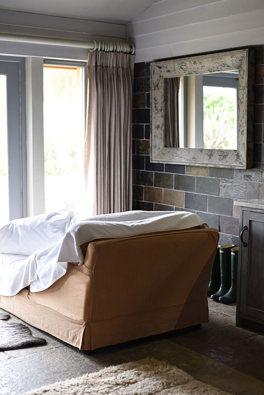 fletchers-cottage-spa-archerfield-thankfifi-scottish-travel-blog-12