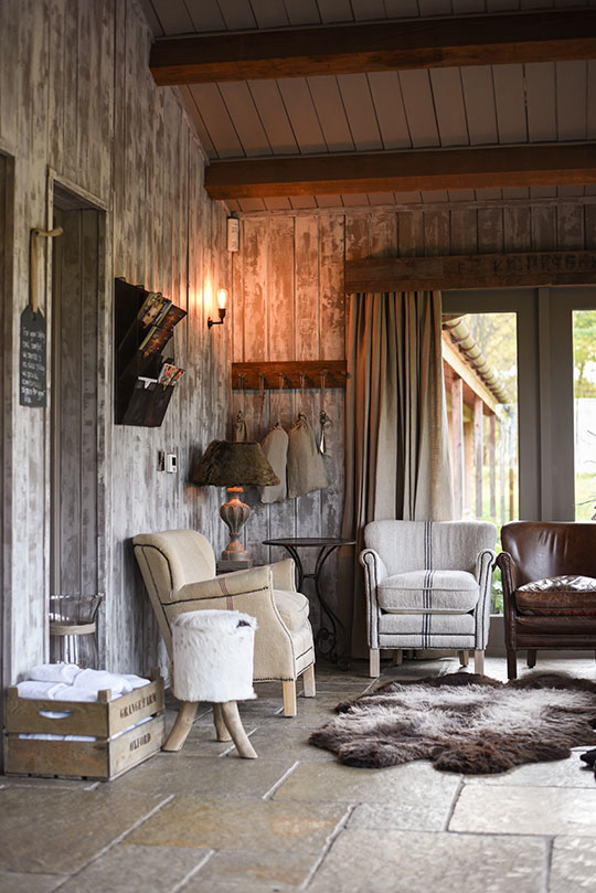 fletchers-cottage-spa-archerfield-thankfifi-scottish-travel-blog-4