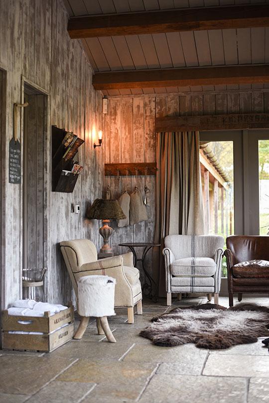 fletchers-cottage-spa-archerfield-thankfifi-scottish-travel-blog-4