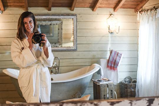 fletchers-cottage-spa-private-bath-hut-thankfifi-scottish-travel-blog-3