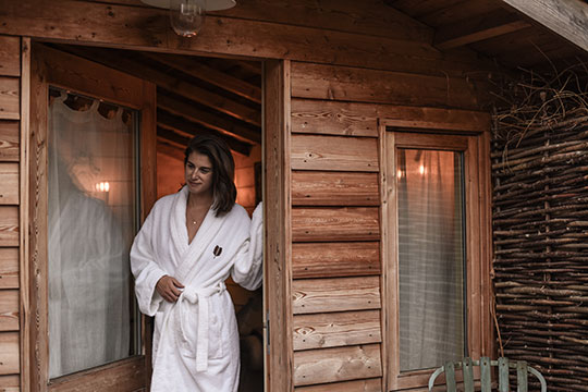 fletchers-cottage-spa-private-bath-hut-thankfifi-scottish-travel-blog-9