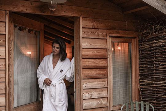 fletchers-cottage-spa-private-bath-hut-thankfifi-scottish-travel-blog-9