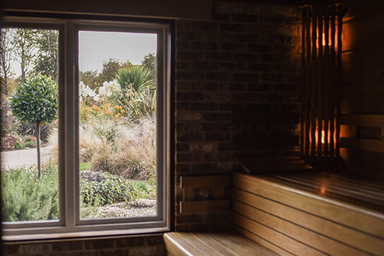 fletchers-cottage-spa-sauna-thankfifi-scottish-travel-blog