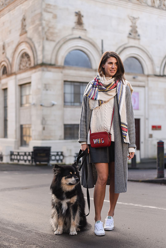 gap-chunky-knit-grey-maxi-cardi-layers-thankfifi-scottish-fashion-blog-1