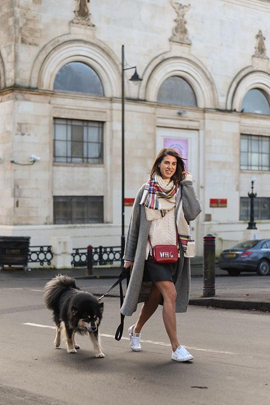 gap-chunky-knit-grey-maxi-cardi-layers-thankfifi-scottish-fashion-blog-3