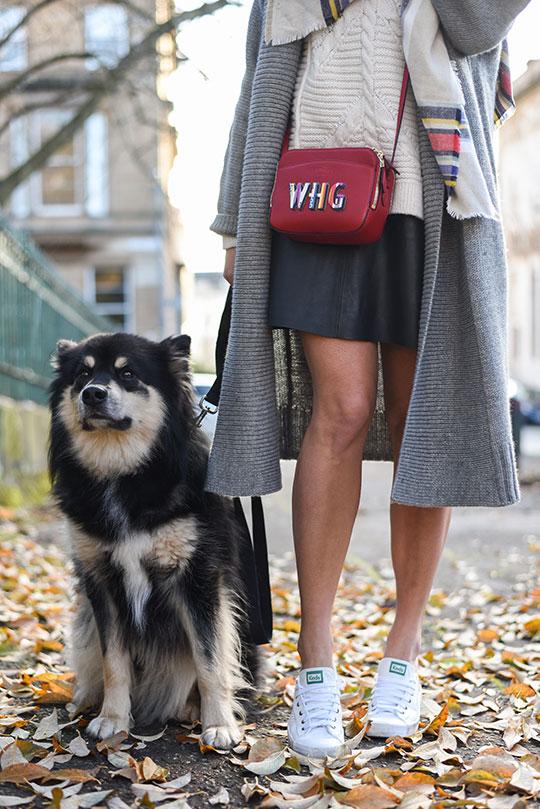 gap-chunky-knit-grey-maxi-cardi-layers-thankfifi-scottish-fashion-blog-4