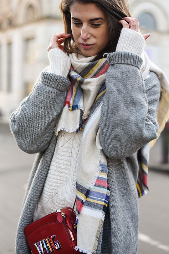 gap-chunky-knit-grey-maxi-cardi-layers-thankfifi-scottish-fashion-blog-6