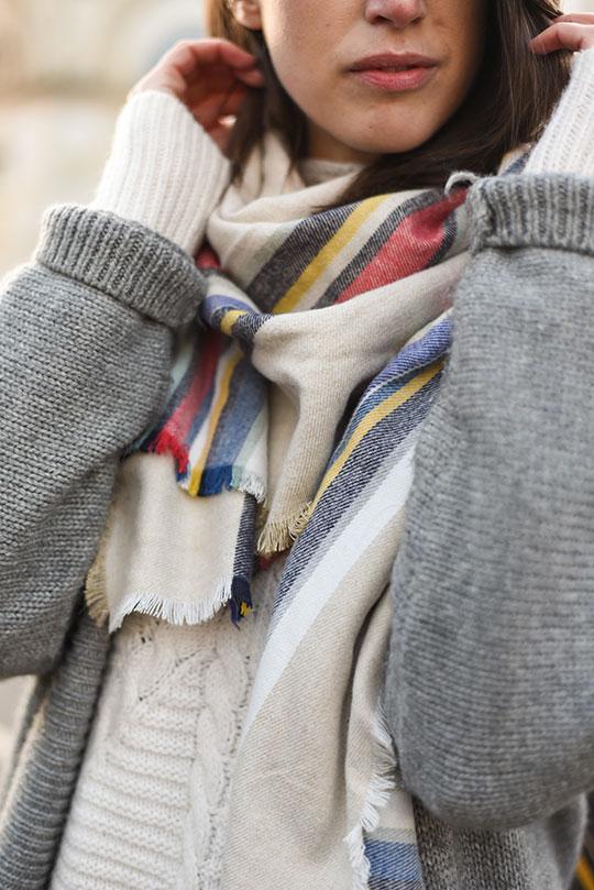 gap-chunky-knit-grey-maxi-cardi-layers-thankfifi-scottish-fashion-blog-8