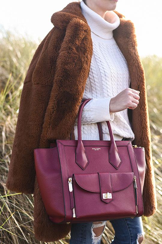 karen-millen-teddy-fur-coat-thankfifi-scottish-fashion-blog-9
