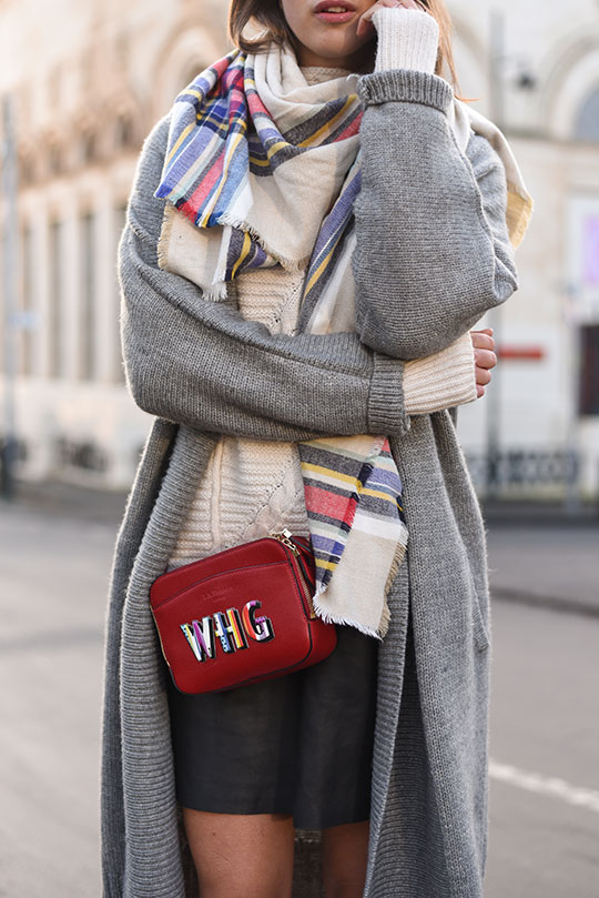 lk-bennett-boyarde-letter-sticker-bag-thankfifi-scottish-fashion-blog-1