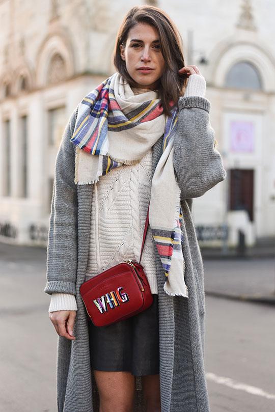 lk-bennett-boyarde-letter-sticker-bag-thankfifi-scottish-fashion-blog-2