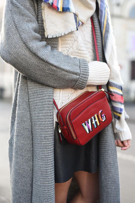 lk-bennett-boyarde-letter-sticker-bag-thankfifi-scottish-fashion-blog-3