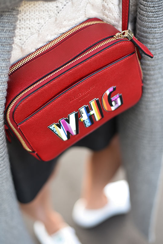 lk-bennett-boyarde-letter-sticker-bag-thankfifi-scottish-fashion-blog-5