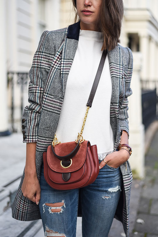 michael-kors-isadore-brick-brown-small-satchel-bag-thankfifi-scottish-fashion-blog-1