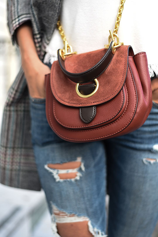 michael-kors-isadore-brick-brown-small-satchel-bag-thankfifi-scottish-fashion-blog-3