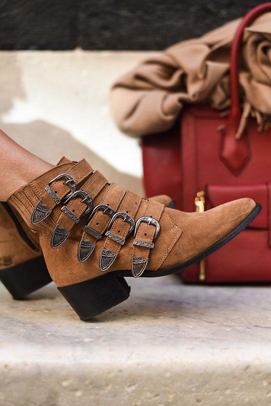 pavement-cowboy-buckle-boots-zalando-thankfifi-scottish-fashion-blog-1