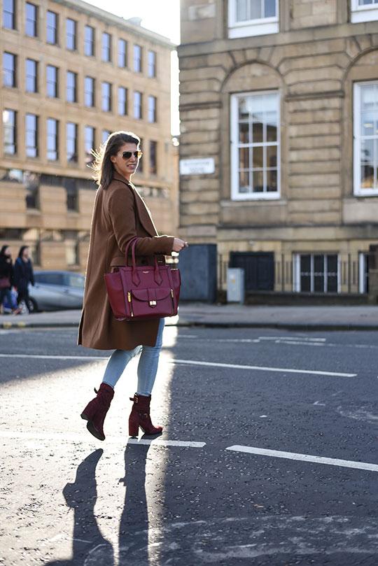 phase-eight-tan-crombie-coat-henri-bendel-rivington-tote-thankfifi-scottish-fashion-blog-1