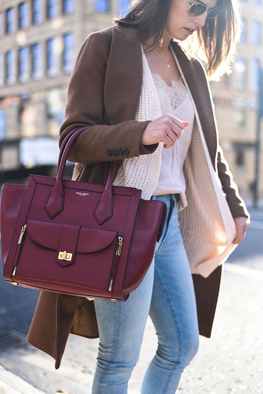 phase-eight-tan-crombie-coat-henri-bendel-rivington-tote-thankfifi-scottish-fashion-blog-4