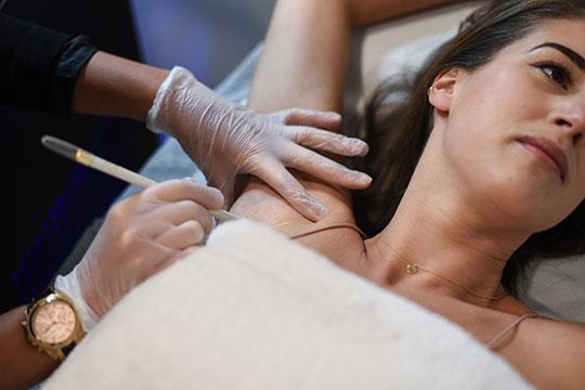 therapie-clinic-glasgow-laser-hair-removal-thankfifi-scottish-lifestyle-blog-3