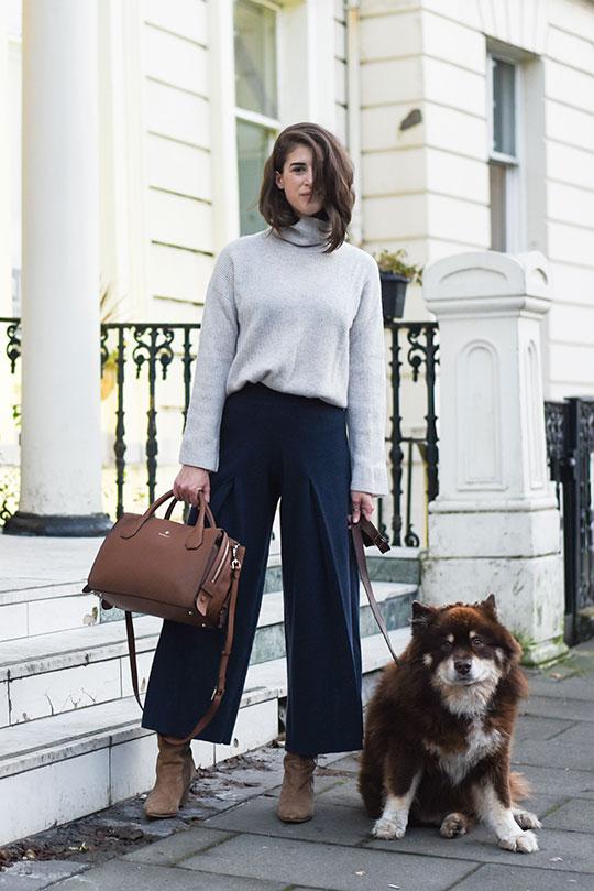 cashmere-knitwear-wool-culottes-by-les-100-ciels-princes-square-thankfifi-scottish-fashion-blog-2b