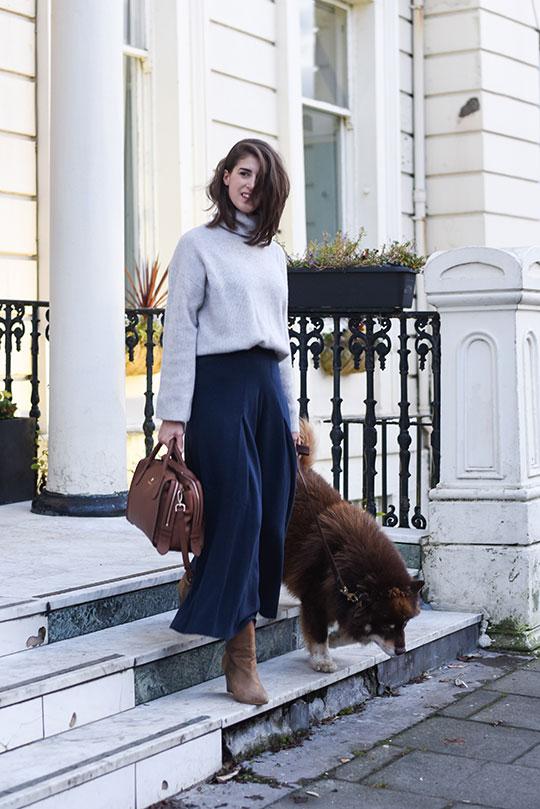 cashmere-knitwear-wool-culottes-by-les-100-ciels-princes-square-thankfifi-scottish-fashion-blog-3