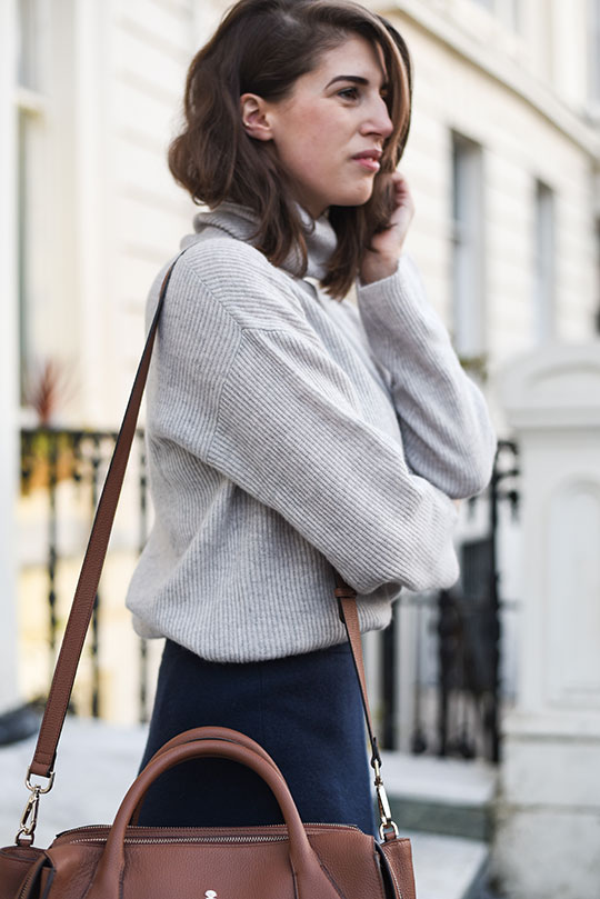 cashmere-knitwear-wool-culottes-by-les-100-ciels-princes-square-thankfifi-scottish-fashion-blog-6