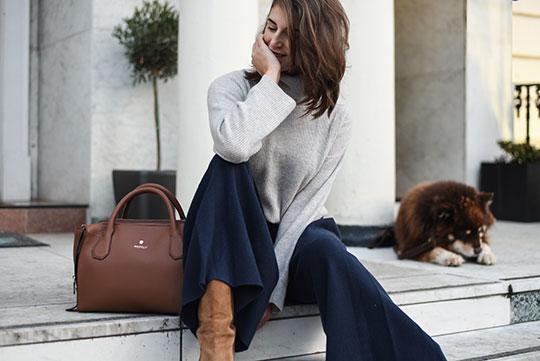 cashmere-knitwear-wool-culottes-by-les-100-ciels-princes-square-thankfifi-scottish-fashion-blog-8