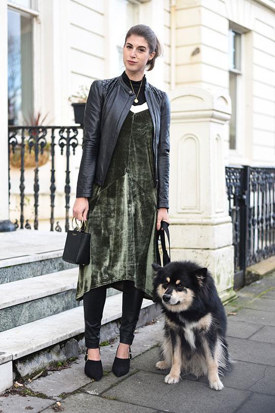 choies-velvet-slip-dress-henri-bendel-marquis-micro-tote-thankfifi-scottish-fashion-blog-1