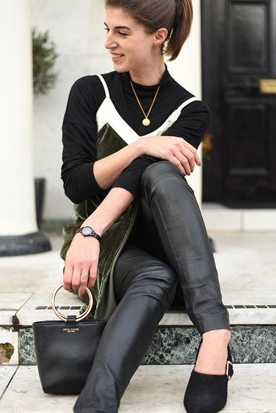 choies-velvet-slip-dress-henri-bendel-marquis-micro-tote-thankfifi-scottish-fashion-blog-4
