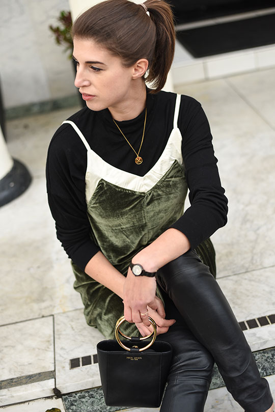 choies-velvet-slip-dress-henri-bendel-marquis-micro-tote-thankfifi-scottish-fashion-blog-5