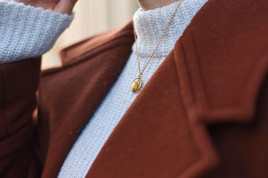 essentia-gold-pendant-necklace-thankfifi-scottish-fashion-blog