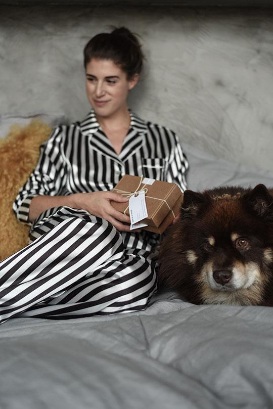 feleil-cora-stripe-pyjamas-thankfifi-scottish-fashion-blog-3