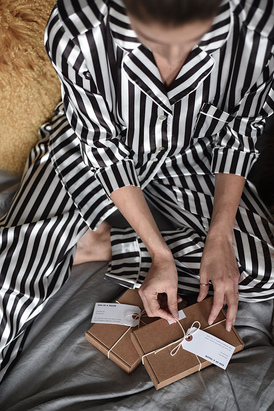 feleil-cora-stripe-pyjamas-thankfifi-scottish-fashion-blog-4