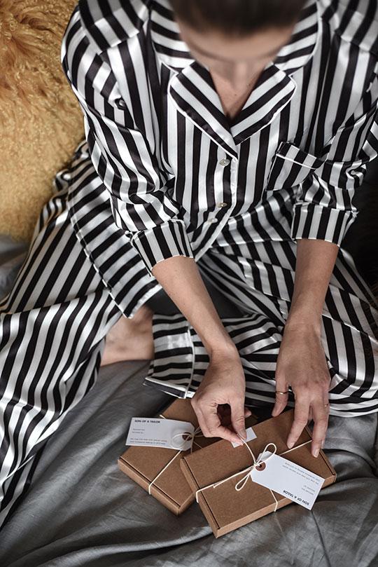 feleil-cora-stripe-pyjamas-thankfifi-scottish-fashion-blog-4