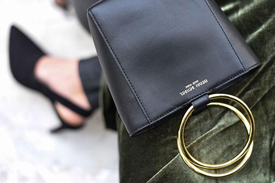 henri-bendel-marquis-micro-tote-with-gold-ring-hoop-handles-thankfifi-scottish-fashion-blog-2