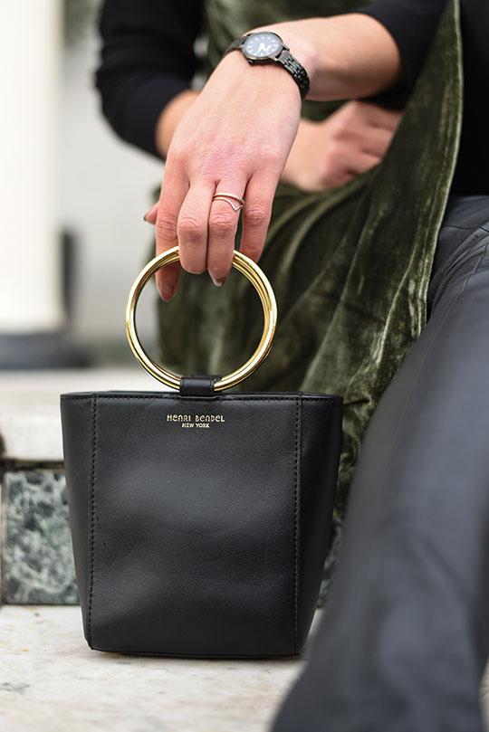 henri-bendel-marquis-micro-tote-with-gold-ring-hoop-handles-thankfifi-scottish-fashion-blog-3