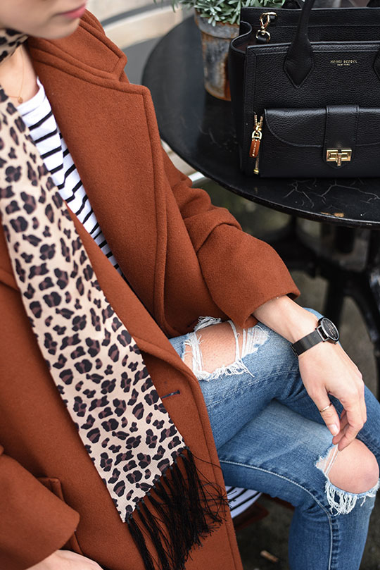 jigsaw-magdalena-coat-henri-bendel-black-rivington-tote-thankfifi-scottish-fashion-blog-10