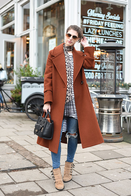 jigsaw-magdalena-coat-henri-bendel-black-rivington-tote-thankfifi-scottish-fashion-blog-2