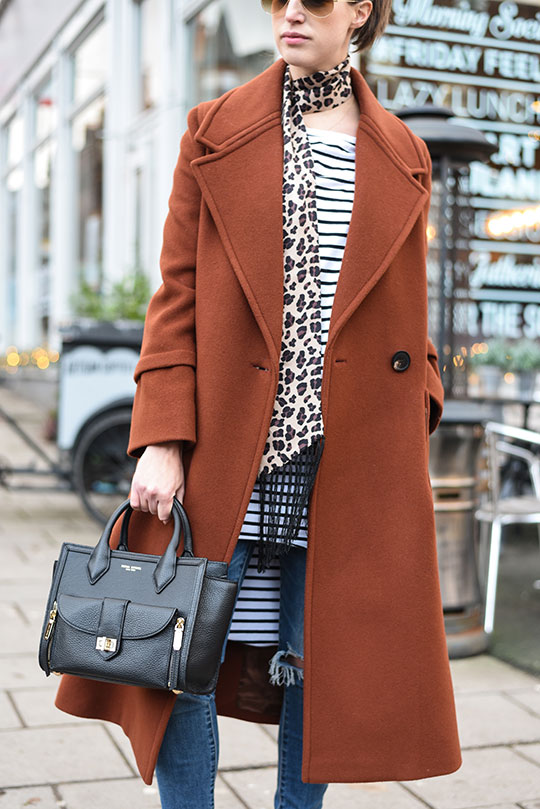 jigsaw-magdalena-coat-henri-bendel-black-rivington-tote-thankfifi-scottish-fashion-blog-5