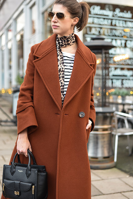jigsaw-magdalena-coat-henri-bendel-black-rivington-tote-thankfifi-scottish-fashion-blog-6
