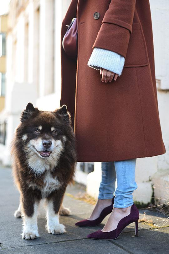 jigsaw-magdalene-a-line-coat-as-seen-in-vogue-thankfifi-scottish-fashion-blog-3