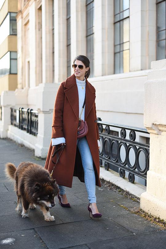jigsaw-magdalene-a-line-coat-as-seen-in-vogue-thankfifi-scottish-fashion-blog-4