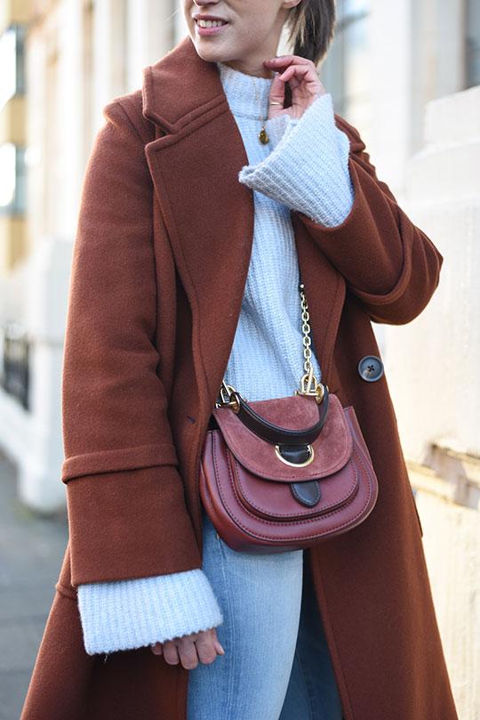 jigsaw-magdalene-a-line-coat-as-seen-in-vogue-thankfifi-scottish-fashion-blog-5